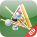 Mad Billiards for iPad Free