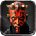 Darth Maul Me icon