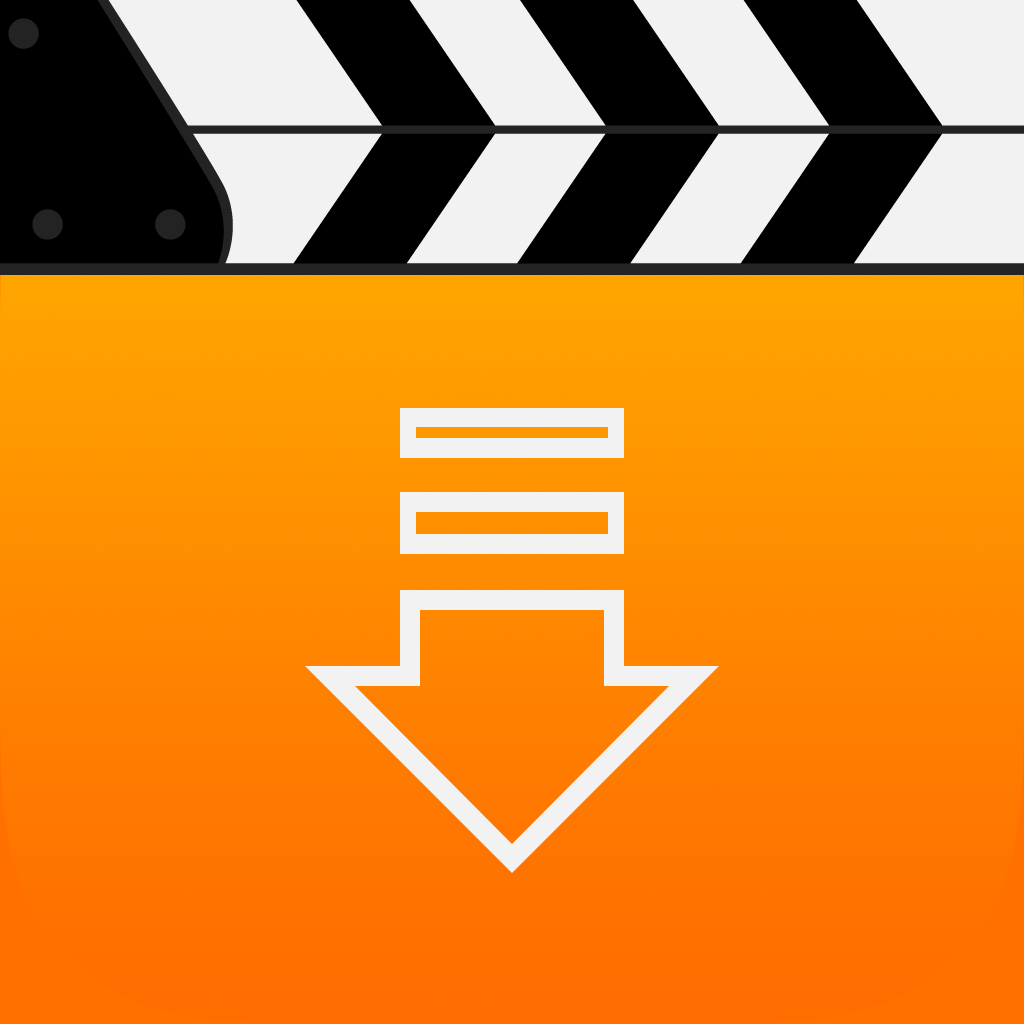 Video Downloader Pro - Download and Play Free Videos - Evolut...